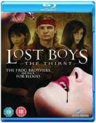 Lost Boys 3