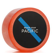 Baxter of California Beach Soap Pacific