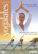 Yogalates - Energizer