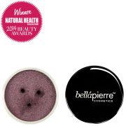 Bellápierre Cosmetics Shimmer Powder Eyeshadow 2.35g - Various shades - Calm