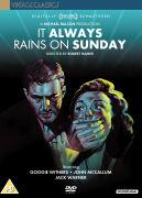 It Always Rains on Sunday