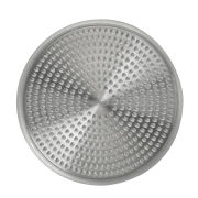 OXO Good Grips SS Shower Stall Drain Protector