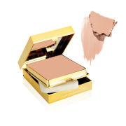 Купить Крем-пудра со спонжем Elizabeth Arden Flawless Finish Sponge On Cream Makeup (23 г) - Vanilla Shell