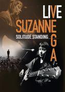 Suzanne Vega: Solitude Standing