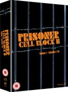 Prisoner Cell Block H - Vol. 1