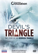 Devils Triangle The Story of the Bermuda Triangle
