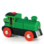 Image of Brio Battery Powered Engine