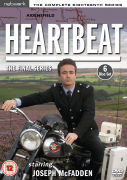 Heartbeat - Series 18