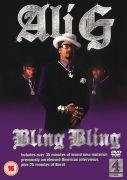 Image of Ali G: Bling Bling