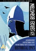 The Eisenstein Collection - Volume 2