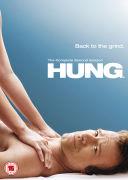 Hung - Seizoen 2