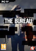 The Bureau:XCOM Declassified (Includes Codebreaker Bonus)