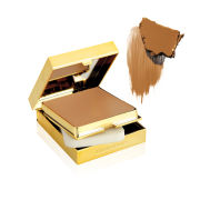 Крем-пудра со спонжем Elizabeth Arden Flawless Finish Sponge On Cream Makeup (23 г) - Cocoa  - Купить