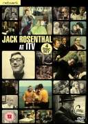 Jack Rosenthal Collection  Vol. 1
