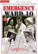 Emergency Ward 10  Vol. 1