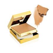 Купить Крем-пудра со спонжем Elizabeth Arden Flawless Finish Sponge On Cream Makeup (23 г) - Toasty Beige