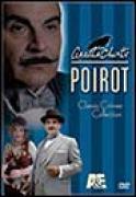 Poirot: Mystery Of Blue Train