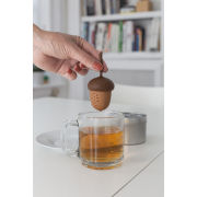 Acorn Tea Infuser - Salescache