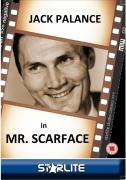 Mr Scarface