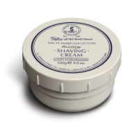 Taylor of Old Bond Street Rasiercreme (150g) - St James