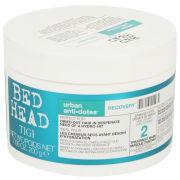 Купить Маска для поврежденных волос TIGI Bed Head Urban Antidotes Recovery Treatment Mask (200 г)