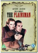 The Plainsman (1936) - Western Verzameling 2011