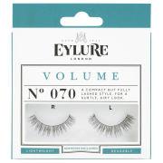 Купить Накладные ресницы Eylure Naturalite 070 Lashes