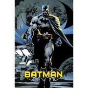 Batman Classic Comic - Maxi Poster - 61 x 91.5cm
