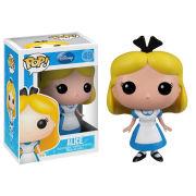 Disney Alice im Wunderland Funko Pop! Vinyl Figur