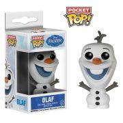 Disney Die Eiskönigin - Völlig unverfroren Pocket Funko Pop! Vinyl Figur Olaf