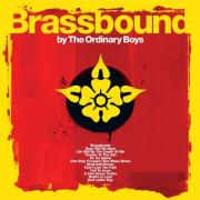 Image of Ordinary Boys (The) - Brassbound