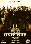 Unit One - Season 3