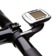SRAM QuickView Rennrad Garmin 31.8mm Quarter Turn GPS Computermontage