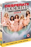 Desperate Housewives - Season 3