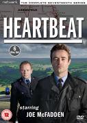 Heartbeat -  Series 17