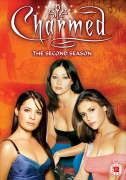 Charmed - Complete Season 2 [Repackaged]
