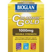 Bioglan Calamari Gold (1000mg)