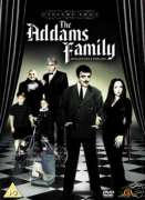 The Addams Family - Vol. 2