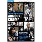 Armchair Cinema Collection