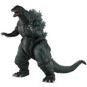 NECA Godzilla - 12