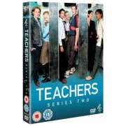 Teachers - Series 2