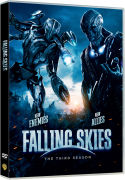 Falling Skies - Seasons 3