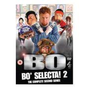 Bo Selecta! - Series 2