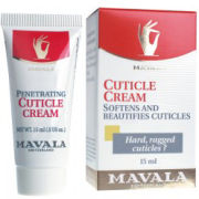 Mavala Cuticle Cream (15ml)