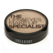 Купить Lord & Berry Bronzer (various colours) - Sienna