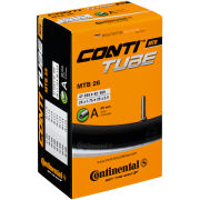 "Image of Continental 26"" MTB Inner Tube - 1.75"" / 2.5"" / 60mm Valve / Presta / 26"""