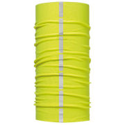 Buff Original Reflective Headwear - R-Yellow Fluor