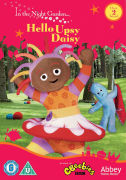In The Night Garden: Hello Upsy Daisy