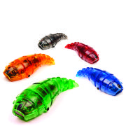 Hexbug Larva - Assorted