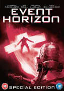 Event Horizon [Collectors Editie]